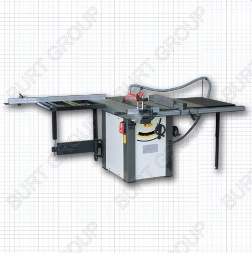 Woodworking Tablesaw
